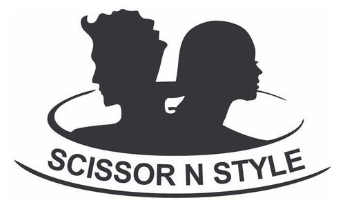 Scissors 'N' Style Unisex Salon thumbnail