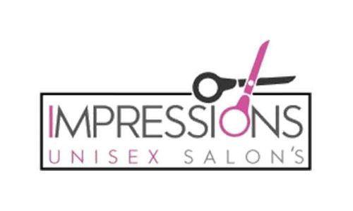 Impressions Unisex Salon's thumbnail