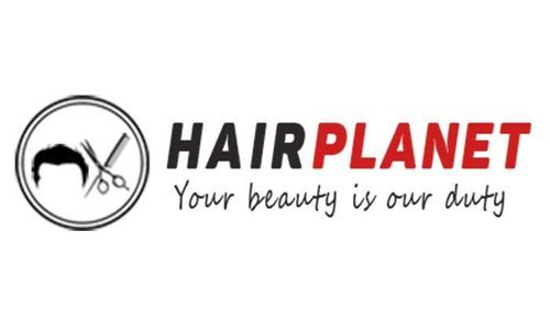 Hair Planet thumbnail