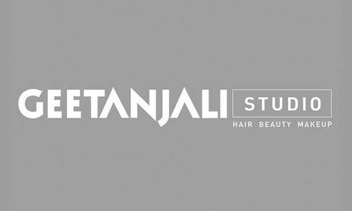 Geetanjali Studio thumbnail