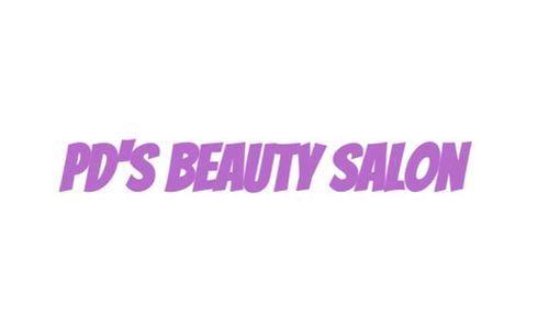 PD's Beauty Salon thumbnail