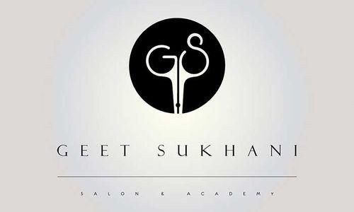 Geet Sukhani Unisex Salon thumbnail