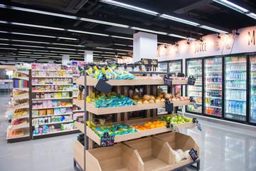 Mahalaxmi Departmental store thumbnail