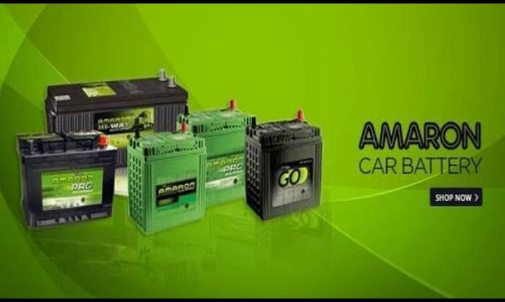 Dev Battery & auto electrical thumbnail