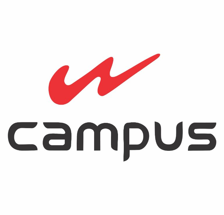 Dhamaka Sale 20% - 40% off on Campus Sport Shoes thumbnail