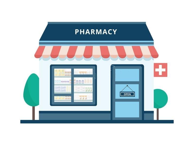 store image pharmacy thumbnail